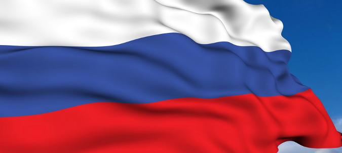 Apple, Google, PayPal i Valve wycofują się z Rosji