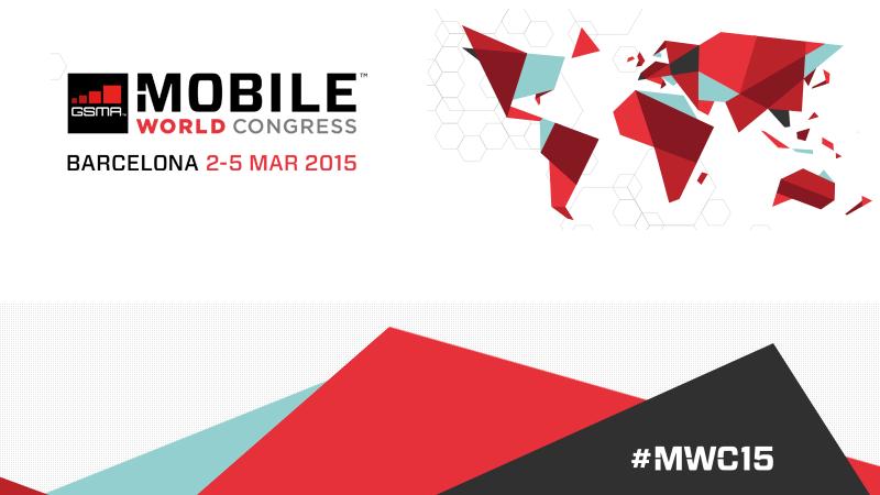 MWC 2015 powoli startuje. Czas i na pierwsze konferencje