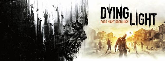 Dying Light już w przedsprzedaży