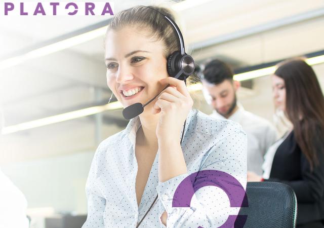 Wyposażenie do biura - sprzęt niezbędny do sprawnej komunikacji