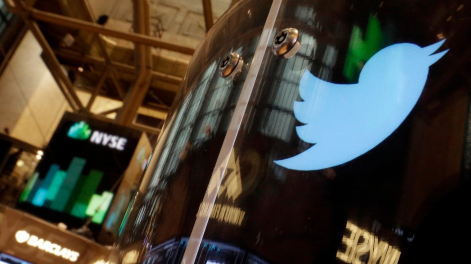 Twitter rozważa kupno SoundCloud