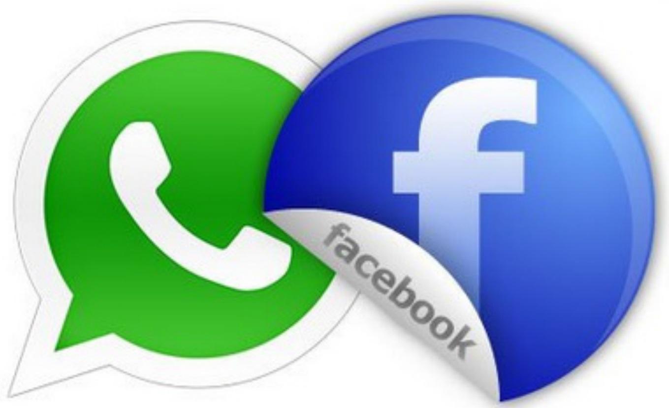 WhatsApp najpopularniejszym komunikatorem na Androida