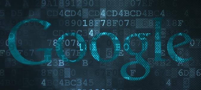 Projekt Zero od Google ma zapewnić nam bezpieczeństwo w sieci