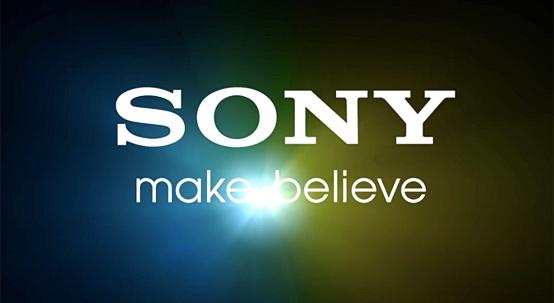 Firma Sony podjęła decyzję o wycofaniu się z sektora smartfonów oraz telewizorów