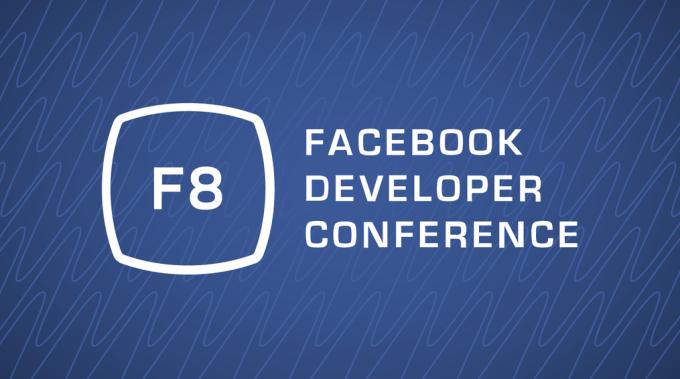 Po konferencji Facebook F8 - zaprezentowano ciekawe nowości