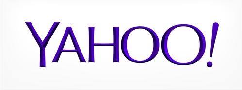 Yahoo nabywa Evntlive - platformę internetową live-streamingu