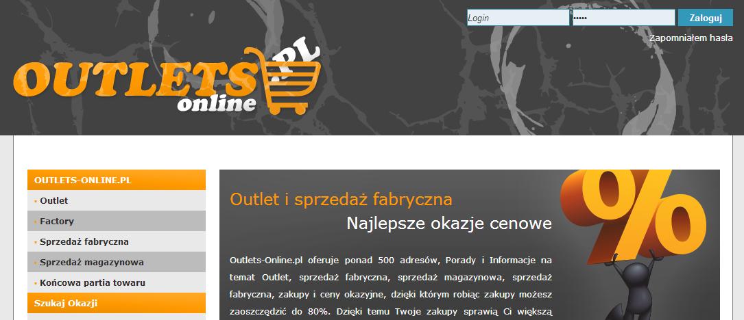 outlets-online.pl