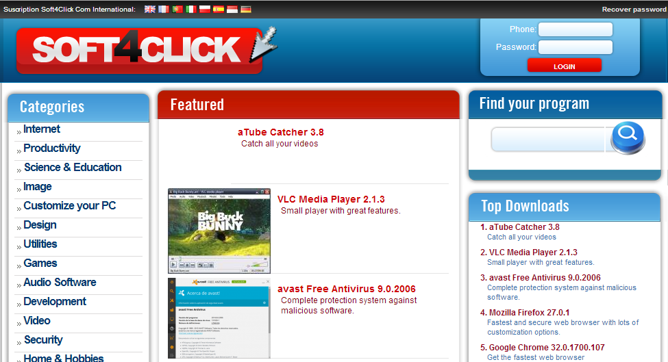 soft4click.com/update-pc.net